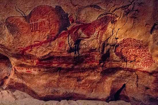 parc-prehistoire-ariege