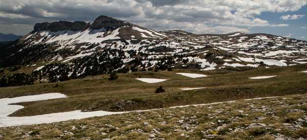 rando-en-famille-vercors-sud-alpes