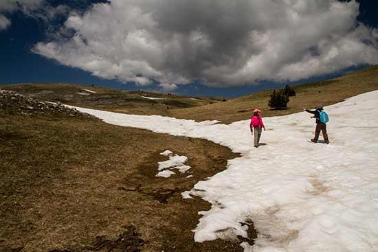 randonnée-en-famille-vercors-sud-alpes