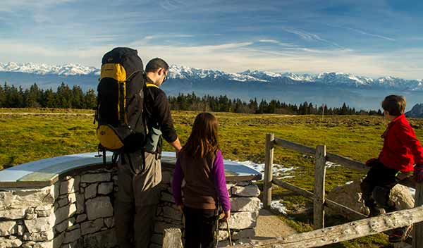 randonnée-famille-alpes