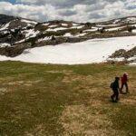 randonnée-famille-vercors-sud-alpes