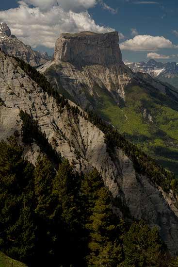 randonnnée-famille-vercors-alpes-mont-aiguille
