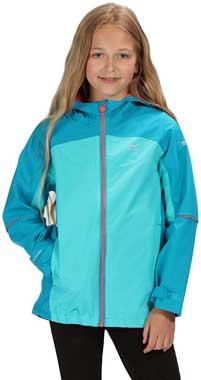 veste-de-randonnée-enfants