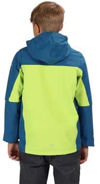 veste-randonnée-pour-enfants