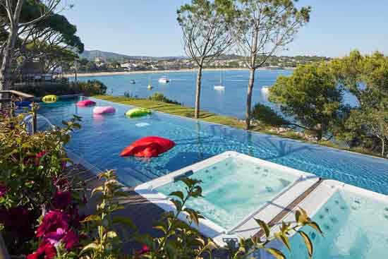 Hotel-en-famille-luxe-costa-brava