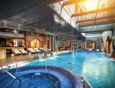 Hotel-famille-luxe-costa-brava