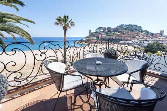Hotel-luxe-costa-brava-en-famille-