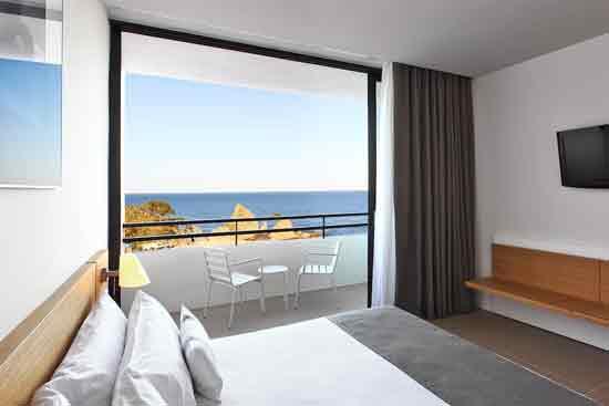Hotel-luxe-famille-costa-brava
