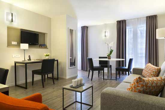 appart-hotel-familial-montpellier