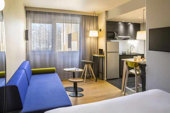 appart-hotel-famille-montpellier