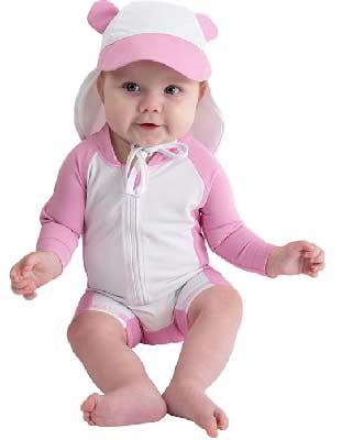 combinaison-anti-uv-bébé-fille