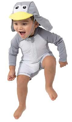 combinaison-uv-bébé
