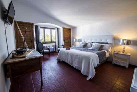 costa-brava-hotel-famille