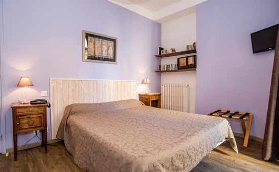 hotel-avec-chambre-familiale-montpellier