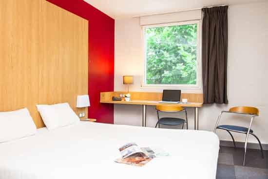 hotel-chambre-familiale-la-rochelle