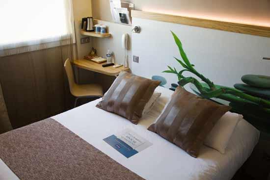 hotel-chambre-familiale-montpellier