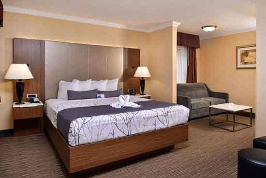 hotel-en-famille-los-angeles