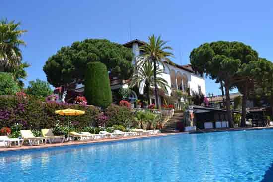 hotel-familial-lloret-del-mar-espagne