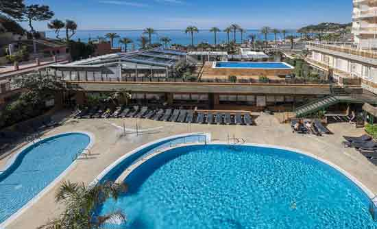 hotel-familial--lloret-del-mar-espagne