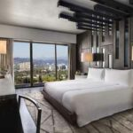 hotel-familial-los-angeles
