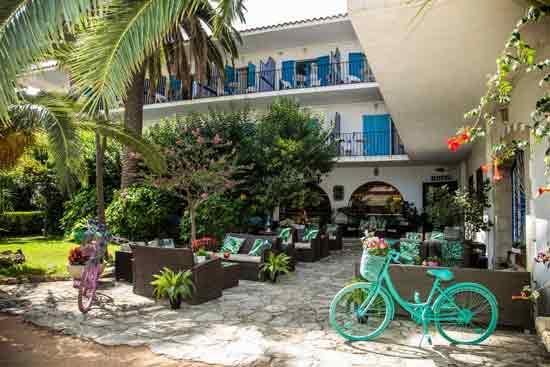 hotel-famille-costa-brava