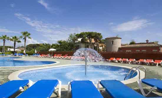 hotel-famille-lloret-del-mar-espagne