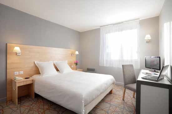 hotel-famille-montpellier