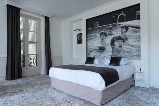 hotel-la-rochelle-famille