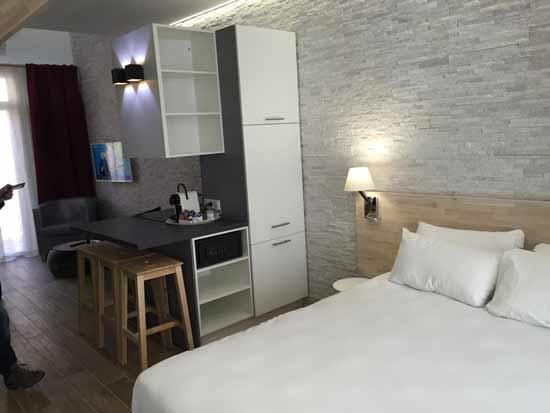 hotel-montpellier-chambre-familiale