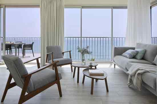 hotel-pour-famille-costa-brava