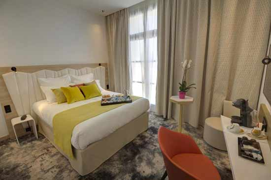 hotel-pour-famille-montpellier