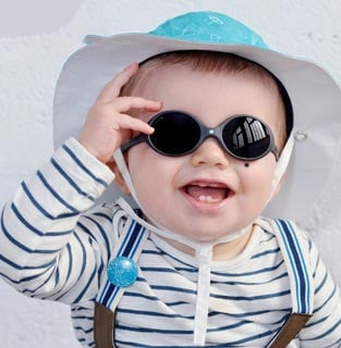 lunette-soleil-bebe-categorie-4