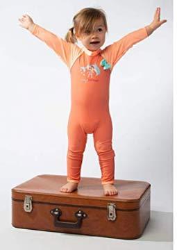 maillot-de-bain-anti-uv-bébé-fille