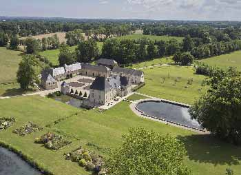 B&B-luxe-famille-normandie