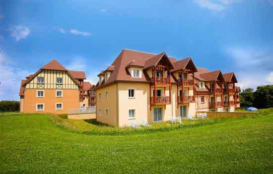 apparthotel-familial-deauville