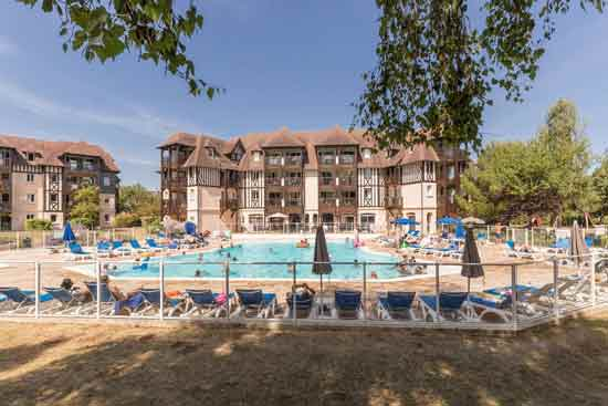 apparthotel-famille-deauville