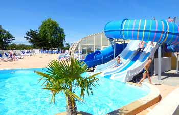 camping-familial-normandie