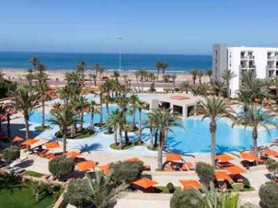 club-vacances-famille-maroc