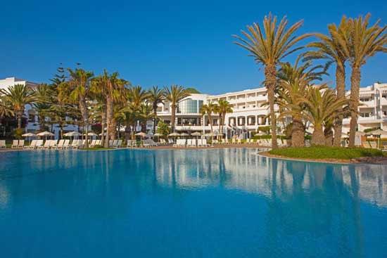 club-vacances-maroc-famille