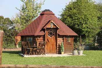 dormir-en-cabane-en-famille-normandie