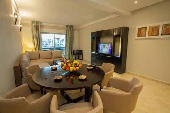 hotel-agadir-chambre-familiale