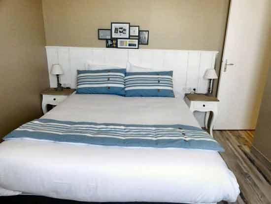 hotel-chambre-familiale-normandie