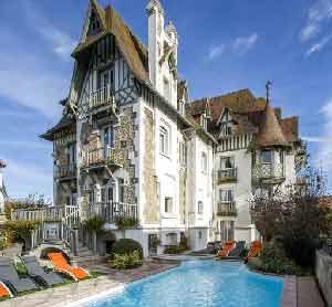 hotel-en-famille-normandie