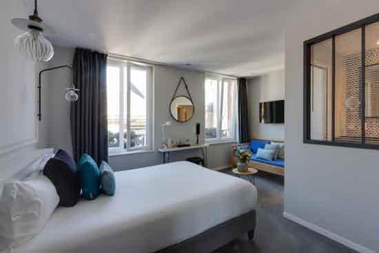 hotel-familial-en-normandie