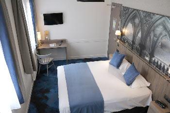 hotel-familial-normandie