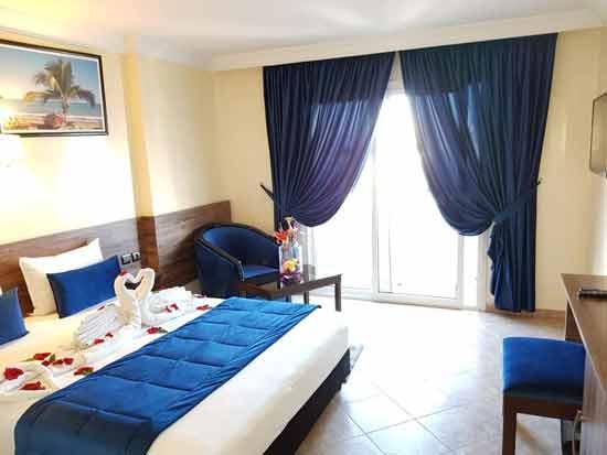 hotel-famille-agadir