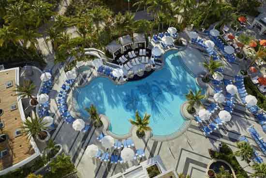hotel-famille-miami-beach