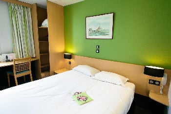 hotel-famille-normandie