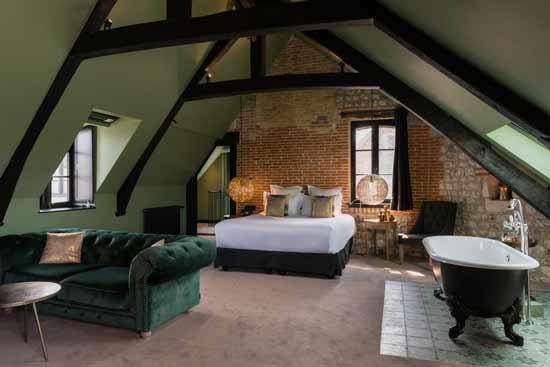 hotel-honfleur-chambre-familiale