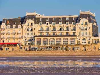 hotel-luxe-enfant-normandie